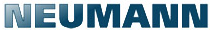 Компания Нейман